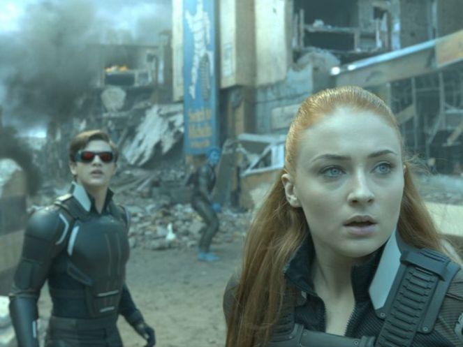 X-Men_Apocalypse_Still