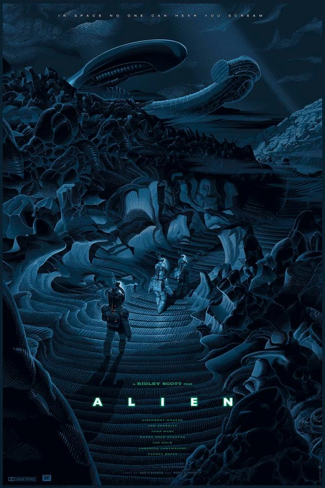 Alien_Regular_Laurent Durieux