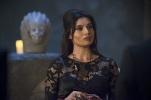 "Arrow -- ""Genesis"" -- Image AR420b_0099b.jpg -- Pictured: Gabriella Wright as Esrin Fortuna -- Photo: Diyah Pera/The CW -- © 2016 The CW Network, LLC. All Rights Reserved."