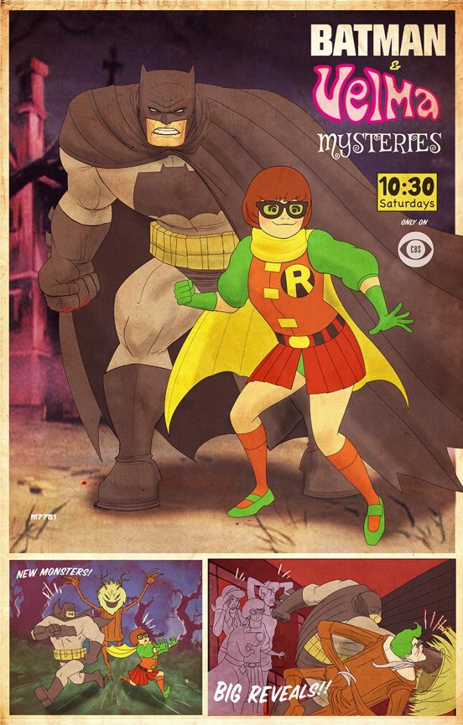 batman_and_velma_by_m7781-da0fkf9