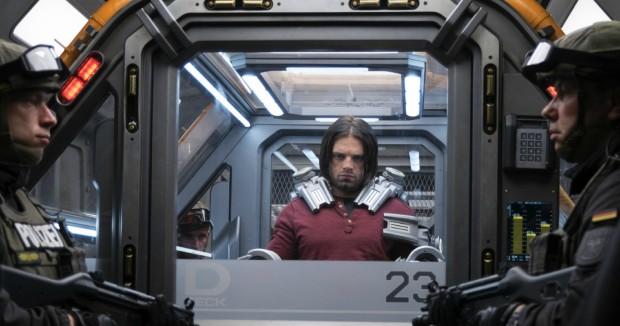 Captain America_Civil War_Bucky_Still