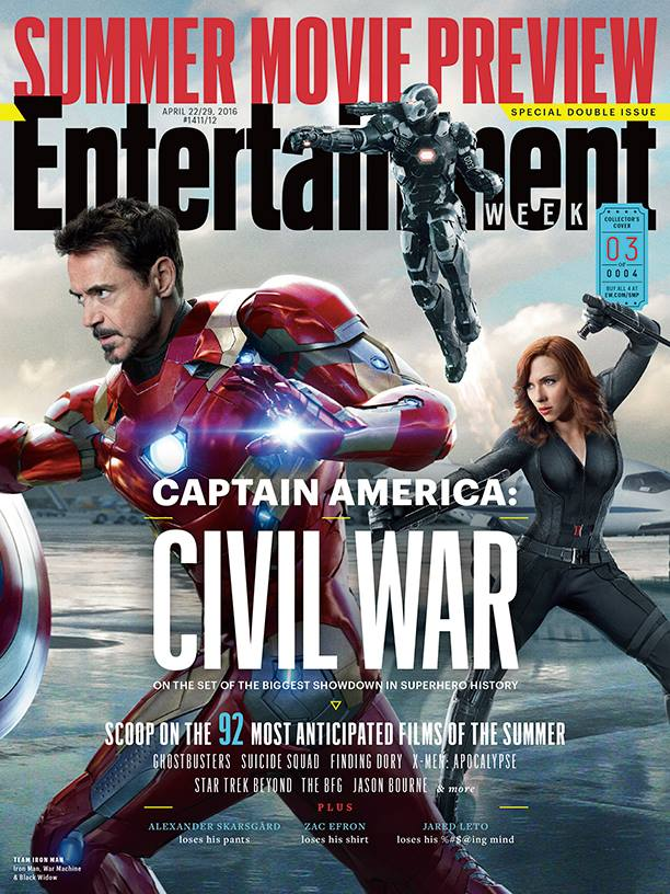Captain America_Civil War_EW Cover3