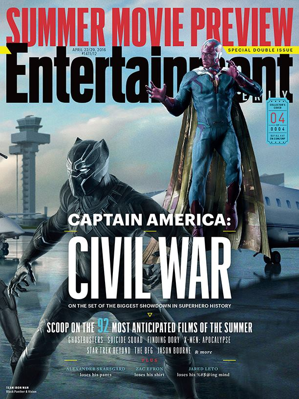 Captain America_Civil War_EW Cover4