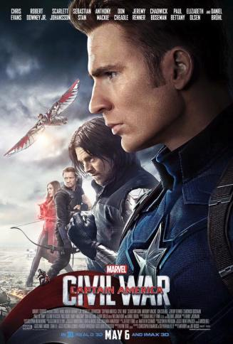 Captain America_Civil War_Poster (1)