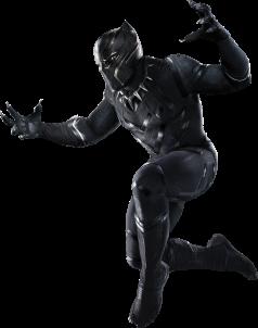 Captain America_Civil War_Promo Image (1)