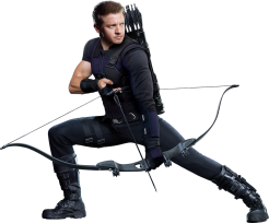 Captain America_Civil War_Promo Image (2)