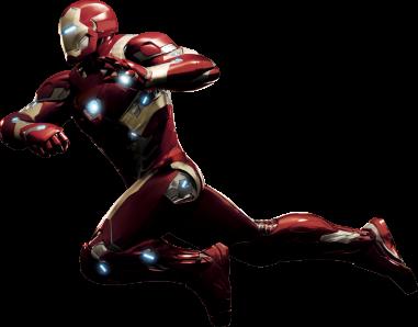 Captain America_Civil War_Promo Image (6)