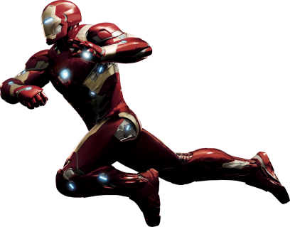 Captain America_Civil War_Promo Image (6)