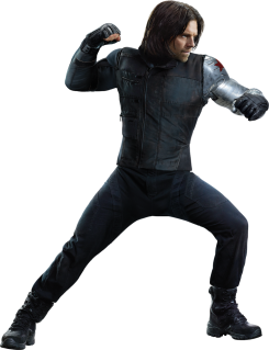 Captain America_Civil War_Promo Image