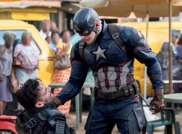 Captain America_Civil War_Still (4)