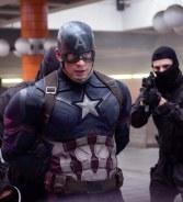 Captain America_Civil War_Still_1