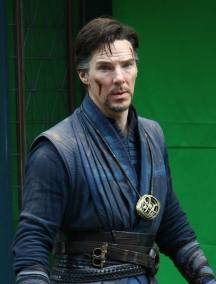 Doctor Strange_NY Set Photo (2)