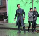 Doctor Strange_NY Set Photo (4)