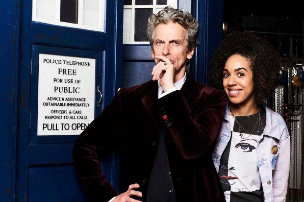 Doctor-Who_BBC-credit_photographer-Ray-Burmiston_1-.jpg
