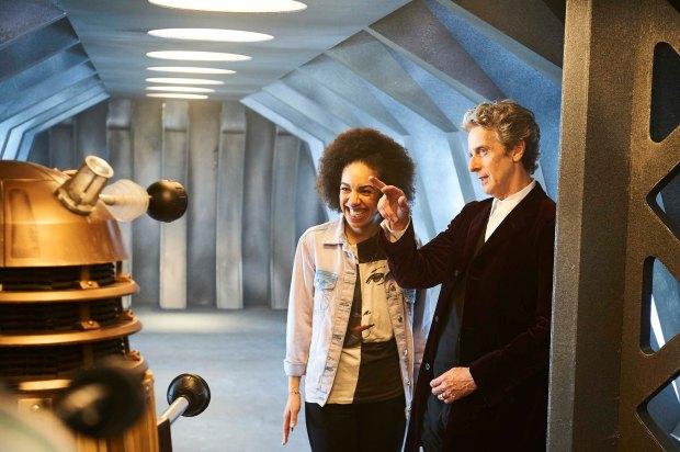 Doctor-Who_BBC-credit_photographer-Ray-Burmiston_3.jpg