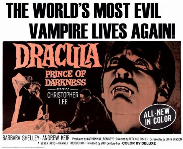 dracula-prince-of-darkness-movie-poster-1966-1020192514