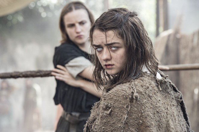 Game of Thrones_S06E01_The Red Woman_Still (1)