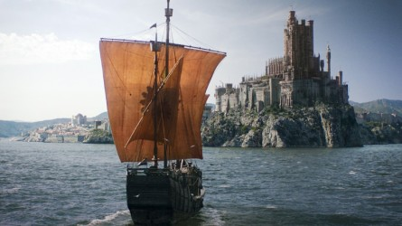 Game of Thrones_S06E01_The Red Woman_Still (10)