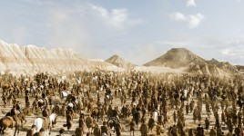 Game of Thrones_S06E01_The Red Woman_Still (11)