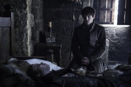 Game of Thrones_S06E01_The Red Woman_Still (12)