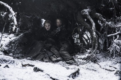 Game of Thrones_S06E01_The Red Woman_Still (13)