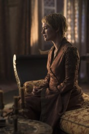 Game of Thrones_S06E01_The Red Woman_Still (14)