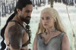 Game of Thrones_S06E01_The Red Woman_Still (15)