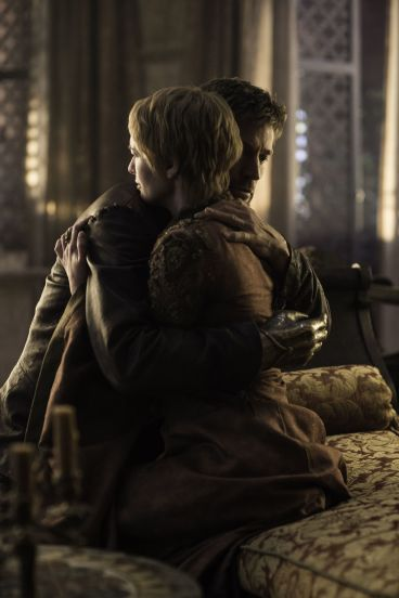 Game of Thrones_S06E01_The Red Woman_Still (3)