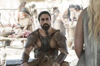 Game of Thrones_S06E01_The Red Woman_Still (4)
