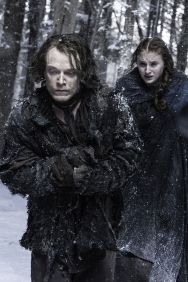 Game of Thrones_S06E01_The Red Woman_Still (7)