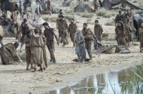 Game of Thrones_S06E01_The Red Woman_Still (8)
