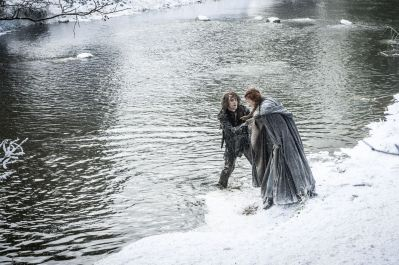 Game of Thrones_S06E01_The Red Woman_Still