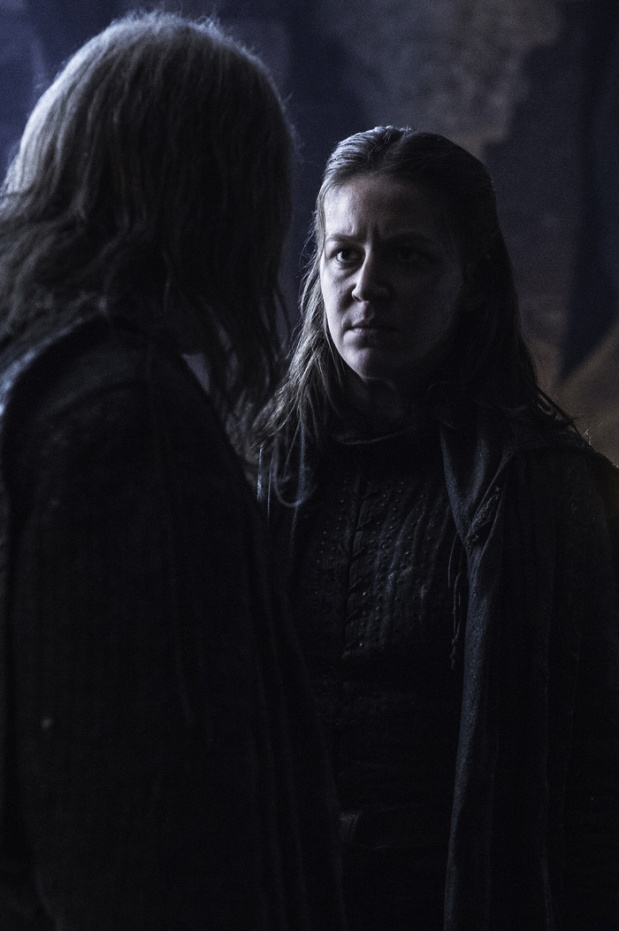Game of Thrones_S06E02_Home_Still (1)