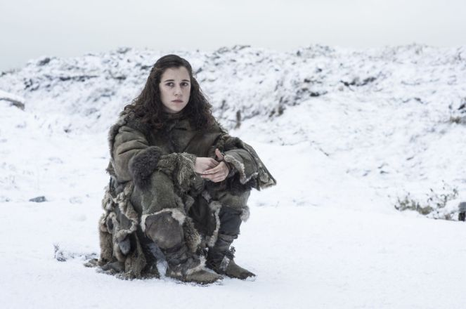 Game of Thrones_S06E02_Home_Still (10)