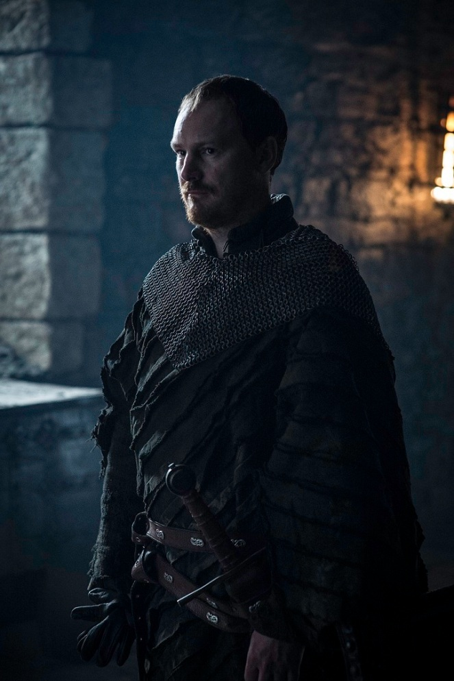 Game of Thrones_S06E02_Home_Still (4)