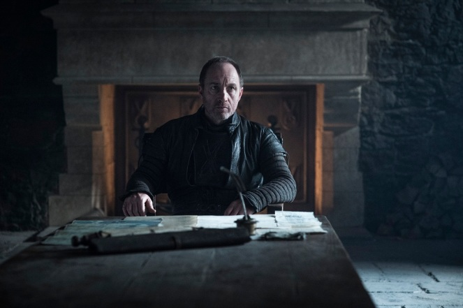 Game of Thrones_S06E02_Home_Still (5)