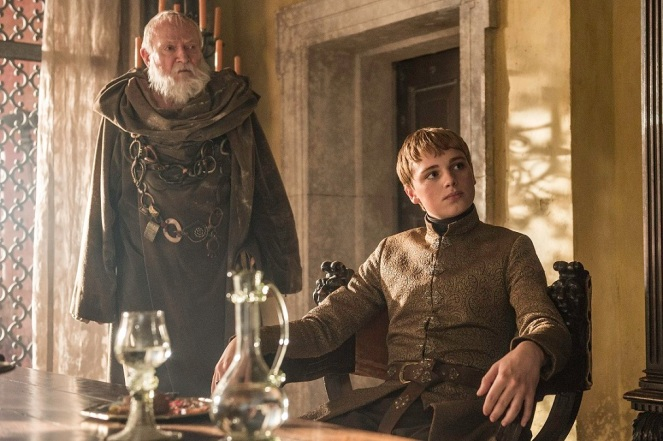 Game of Thrones_S06E02_Home_Still (7)