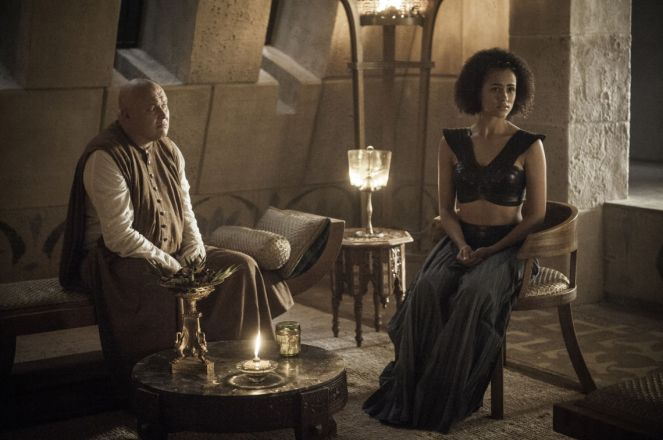 Game of Thrones_S06E02_Home_Still (9)