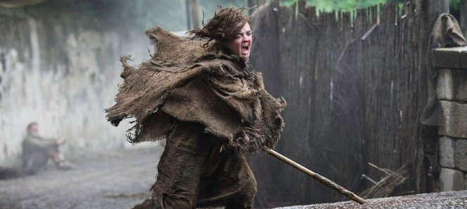 Game of Thrones_S06E02_Home_Still