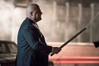 Gotham_S02E19_Azrael_Still (3)