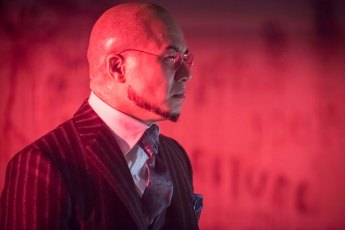 Gotham_S02E19_Azrael_Still (4)