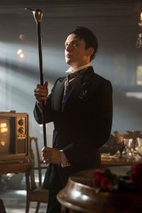 Gotham_S02E20_Unleashed_Still (1)