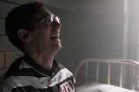 Gotham_S02E20_Unleashed_Still (3)