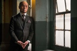 Gotham_S02E20_Unleashed_Still (5)