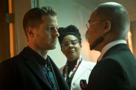 Gotham_S02E20_Unleashed_Still (6)