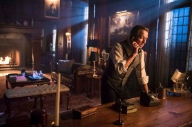 Gotham_S02E20_Unleashed_Still (7)