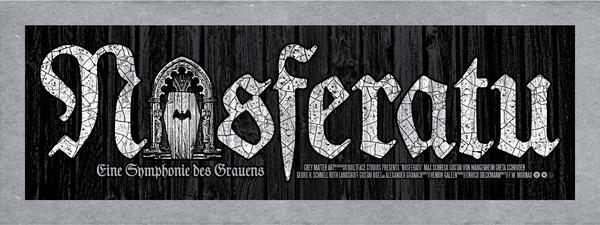 Nosferatu_-_Castle_Edition_grande