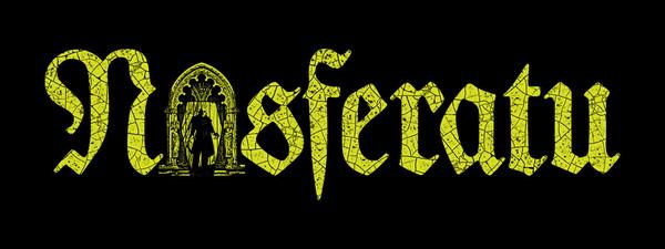 Nosferatu_-Castle_Glow_grande
