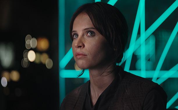 Rogue One_A Star Wars Story_Still (1)