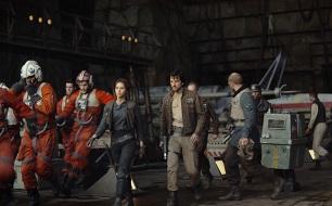 Rogue One_A Star Wars Story_Still (10)